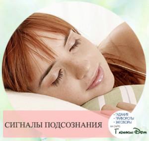 Сонник: вши во сне