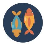 гороскоп рыбы женщина