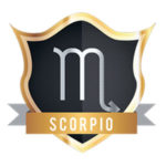 Гороскоп Скорпион Мужчина