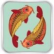 Змея - Рыбы