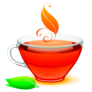 Онлайн гадание на чае