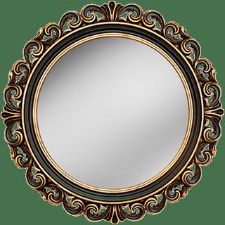 "Онлайн гадание ""Волшебное зеркало"""