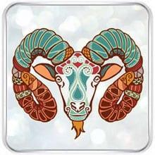 Любовный гороскоп овен