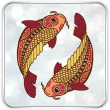 Шуточный гороскоп Рыбы