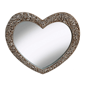 Гадание Зеркало любви