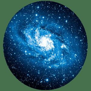 Гадание Звездный оракул