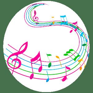 Гадание по песням