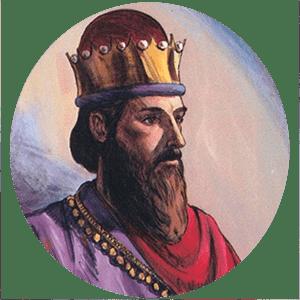 Онлайн оракул Царя Соломона