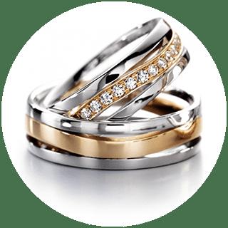 Онлайн-оракул На имя будущей жены