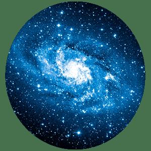 Гадание Послание вселенной