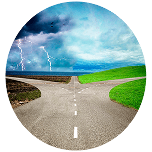 Гадание Путь