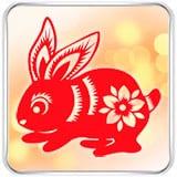 Гороскоп Рыбы Кролик (Кот) на 2021 год