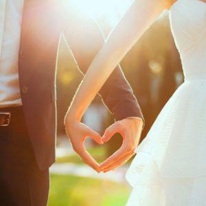свадьба в 2022 году благоприятные и неблагоприятные дни