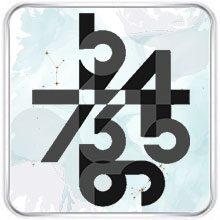 Нумерологический гороскоп на 2022 год